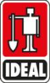 LOGO_IDEALSPATEN-BREDT GmbH und Co. KG
