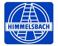 LOGO_Himmelsbach Leitern & Gerüstefabrik GmbH