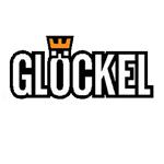 LOGO_Glöckel Natursteinwerk GmbH
