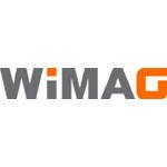 LOGO_WIMAG GmbH