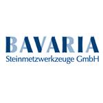 LOGO_BAVARIA Steinmetzwerkzeuge GmbH