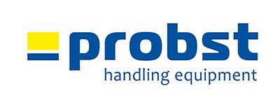 LOGO_Probst GmbH