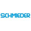LOGO_Georg Schmieder GmbH & Co.