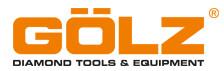 LOGO_Gölz GmbH