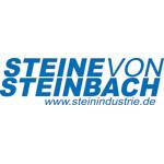 LOGO_Adolf Steinbach Steinindustrie- Schotterwerke GmbH & Co. KG