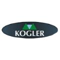 LOGO_Kogler Naturstein Josef Kogler Natursteinbruch und Schotterwerk GmbH