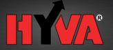LOGO_HYVA Germany GmbH