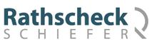 LOGO_Rathscheck Schiefer und Dach-System ZN der Wilh. Werhahn KG Neuss