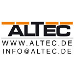 LOGO_Altec GmbH