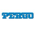 LOGO_Pergo Gerätebau GmbH