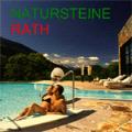 LOGO_Rath Natursteine