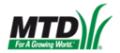LOGO_MTD Products AG