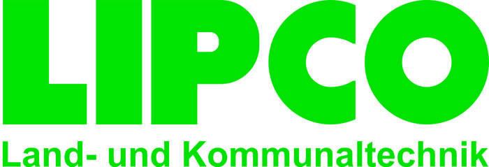 LOGO_Lipco GmbH Land- und Kommunaltechnik