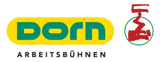 LOGO_DORN Lift GmbH