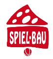 LOGO_Spiel-Bau GmbH