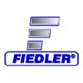 LOGO_Fiedler Maschinenbau und Technikvertrieb GmbH