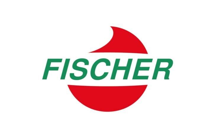 LOGO_Fischer Maschinenbau GmbH & Co. KG