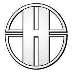 LOGO_HANSA-Maschinenbau Vertriebs- und Fertigungs GmbH