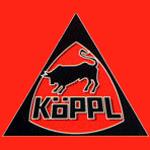 LOGO_Köppl GmbH