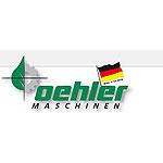 LOGO_Oehler Maschinen Fahrzeugbau GmbH