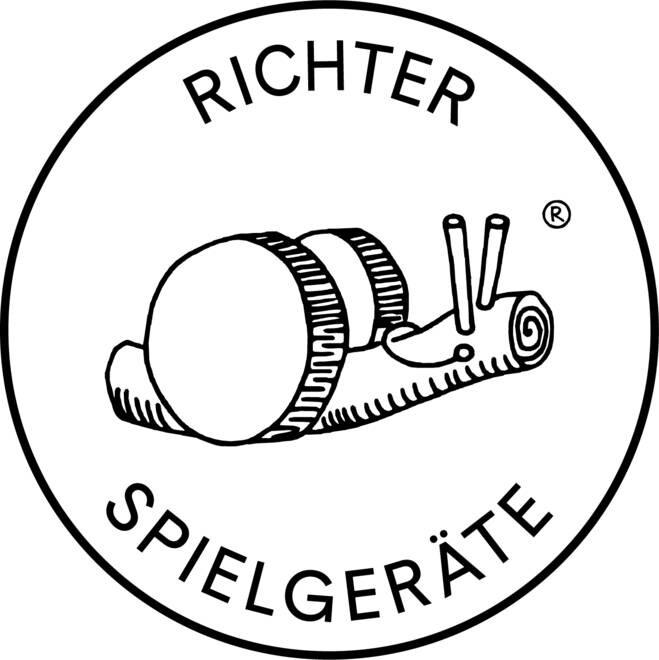 LOGO_Richter Spielgeräte GmbH