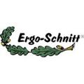 LOGO_Schmitt GmbH Forst- und Gartentechnik