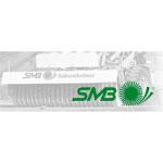 LOGO_Sobernheimer Maschinenbau GmbH