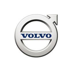 LOGO_Volvo Construction Equipment Germany GmbH