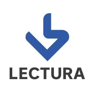 LOGO_LECTURA GmbH Verlag
