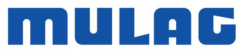 LOGO_Mulag Fahrzeugwerk GmbH u. Co. KG