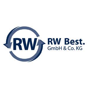 LOGO_RW - Best GmbH & Co. KG