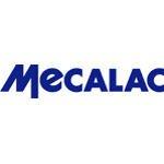 LOGO_MECALAC Baumaschinen GmbH