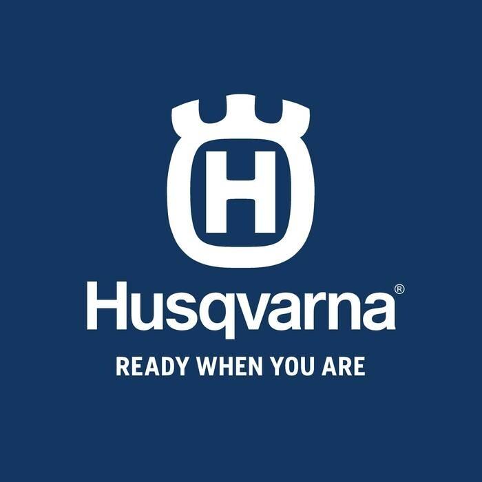 LOGO_Husqvarna Deutschland GmbH