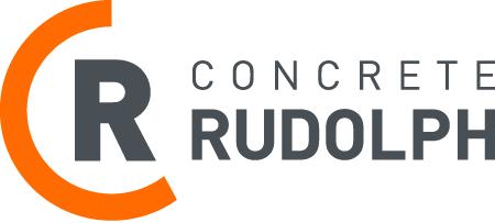 LOGO_CONCRETE Rudolph GmbH