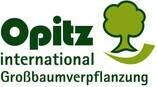 LOGO_Opitz GmbH & Co. KG Großbaumverpflanzung