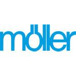 LOGO_Möller GmbH & Co. KG