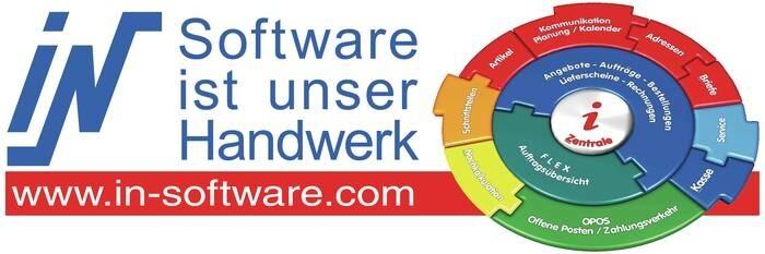 LOGO_IN-Software GmbH