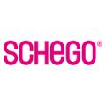 LOGO_Schego Schemel & Goetz GmbH & Co KG