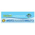 LOGO_Weitz Betonbaustoff GmbH Weitz-Wasserwelt