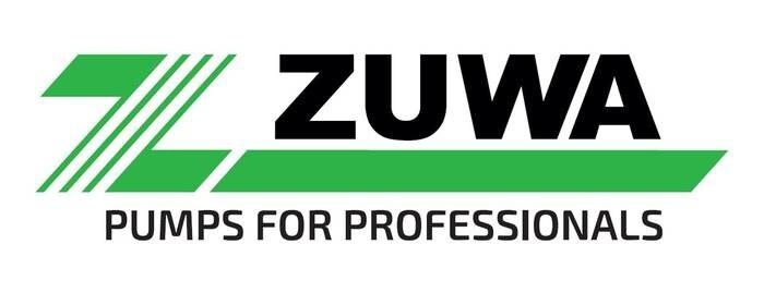 LOGO_ZUWA-Zumpe GmbH Pumpen und Spritzgeräte
