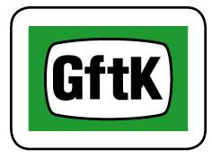 LOGO_GftK - Gesellschaft für technische Kunststoffe mbH