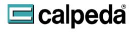 LOGO_Calpeda Pumpen Vertrieb GmbH