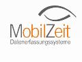 LOGO_MobilZeit GmbH Datenerfassungssysteme