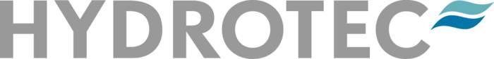 LOGO_HYDROTEC Technologies AG