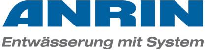 LOGO_ANRIN GmbH
