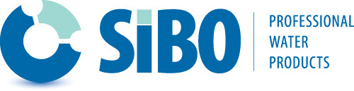 LOGO_SIBO Fluidra Netherlands B.V.