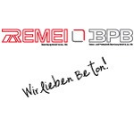 LOGO_REMEI-BPB