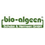 LOGO_Schulze & Hermsen GmbH bio-algeen