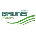 LOGO_Bruns Pflanzen-Export GmbH & Co. KG
