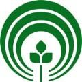LOGO_Sozialversicherung für Landwirt- schaft, Forsten und Gartenbau - Bereich Prävention -